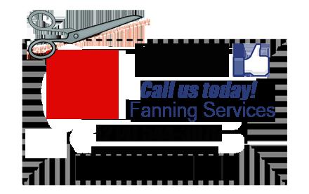 like_us_fb_coupon