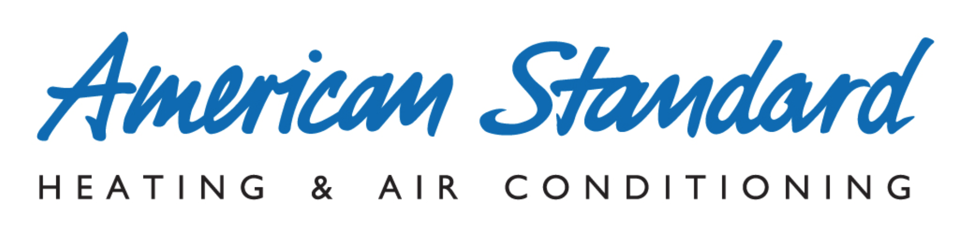 American Standard | Fanning Services, Inc.